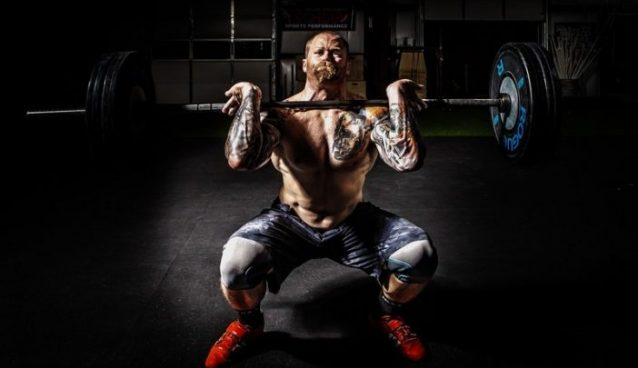 5 Best Budget Pre-Workouts