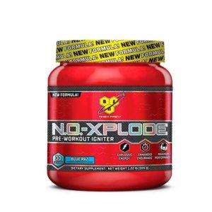 BSN® — N.O.-XPLODE®