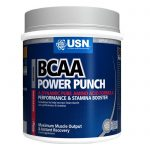 USN Power Punch